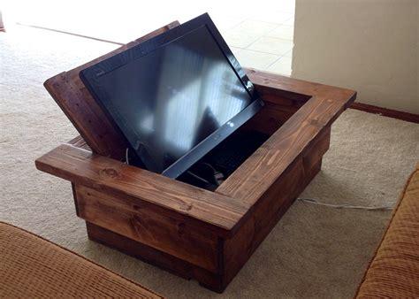 Tv Für Schlafzimmer by Bildergebnis F 252 R Table Hide Tables Fernseher