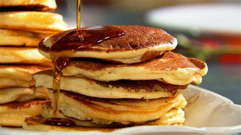 home design and decor magazine fashioned pancakes