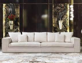 luxury sofa nella vetrina visionnaire ipe cavalli babylon luxury italian sofa