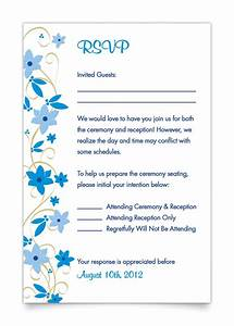 adults only wedding wording rsvp wedding and wedding With wedding invitation wording samples adults only