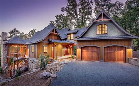 a frame style homes amazing a frame style house plans 8 log home packages