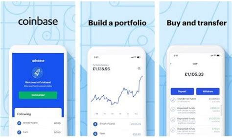 Click the buysell icon in your coinbase account. How To Buy Bitcoin in 2020- Bitcoin Value & Bitcoin Price
