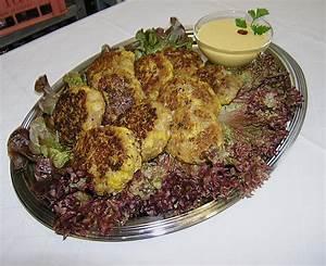 Curry Dip Rezept : apfel frikadellen mit curry dip rezept mit bild ~ Lizthompson.info Haus und Dekorationen