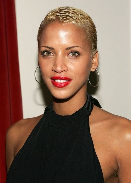 On Black Hairstyles by Really Black Hairstyles