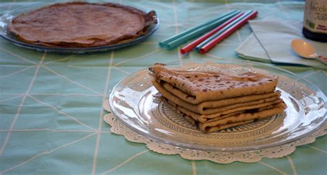 pate a crepe vegan 28 images mes 3 garnitures healthy pr 233 f 233 r 233 es pour cr 234 pes