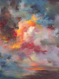 18 best Paintings images on Pinterest | Canvases, Abstract ...
