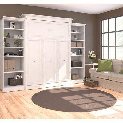 30359 resource furniture murphy bed excellent 17 best ideas about wall beds on bed