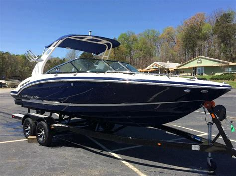 Boat Trader Ga by Page 6 Of 16 Boats For Sale Near Adel Ga Boattrader