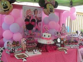Minnie Mouse Bedroom Decor South Africa Baby Shower Food Ideas Baby Shower Ideas Minnie Mouse