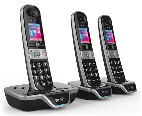 best digital cordless phones reviews 2016 2017
