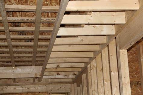 Decorative Tray Ceiling  A Concord Carpenter