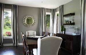 Living room dining room paint ideas decor ideasdecor ideas for Paint ideas for dining rooms