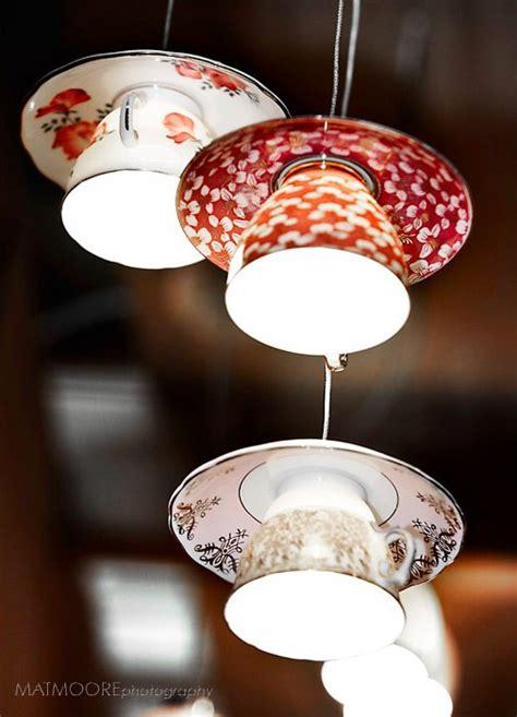 15 unique kitchen lighting ideas in 2016 sn desigz