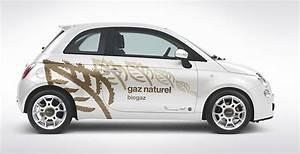 Voiture Gaz Naturel : l automobile au gaz naturel gagne t elle du terrain blog ~ Medecine-chirurgie-esthetiques.com Avis de Voitures
