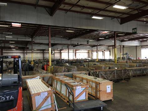 Granite Countertops Warehouse - 17 best ideas about prefab granite countertops on