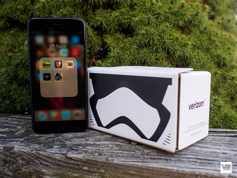 vr iphone best vr apps for iphone vrheads