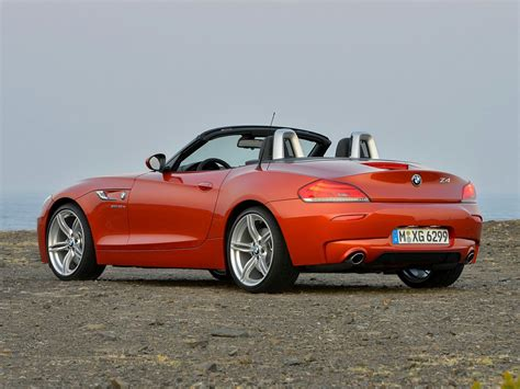 Bmw Z4 Hardtop Convertible Price.2016 Bmw Z4 Price Photos