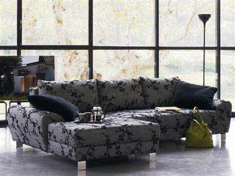 renovation canapé cuir housse de canapé modèles et prix comprendrechoisir