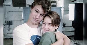 TCC Films: The Fault in Our Stars | The Catholic Catalogue
