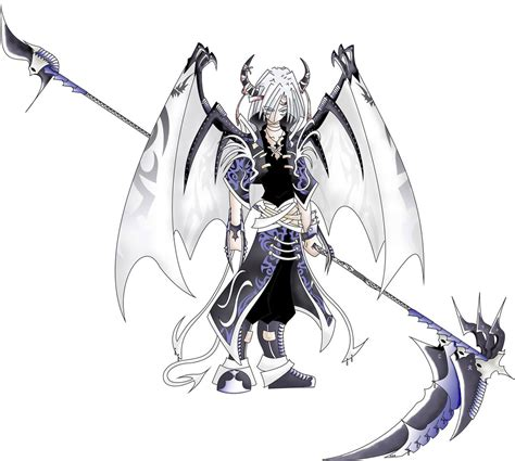 Angel Of Death Anime Date Angel Of Death Anime Drawing Www Pixshark Com Images