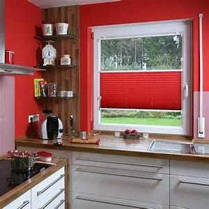 Plissee Im Fensterrahmen : plissees ~ Michelbontemps.com Haus und Dekorationen