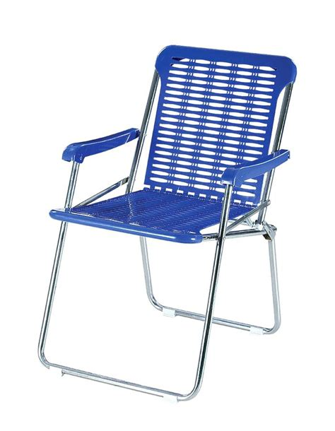 Cheap Outdoor Patio Chairs by Plastic Patio Chairs Cheap Image Of Best Home Outdoor