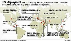 First Deploymen... First Deployment Quotes