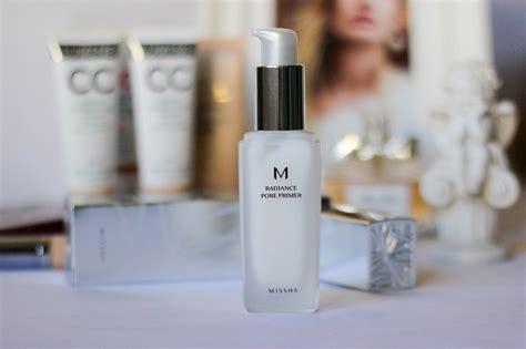 Лучшие базы под макияж для сухой кожи рейтинг отзывы и свотчи . Beauty Insider