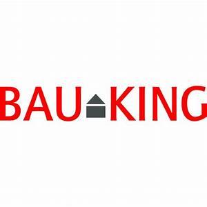 Baumarkt Berlin Spandau : baumarkt in berlin ~ Eleganceandgraceweddings.com Haus und Dekorationen