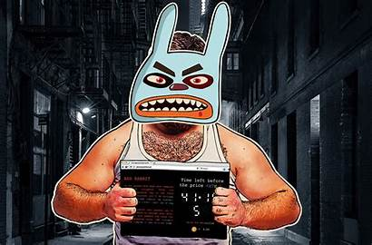 Ransomware Bad Rabbit Badrabbit Know Need Everything