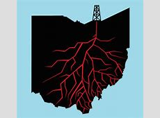 Whaddayaknow, Fracking Really Does Cause Earthquakes