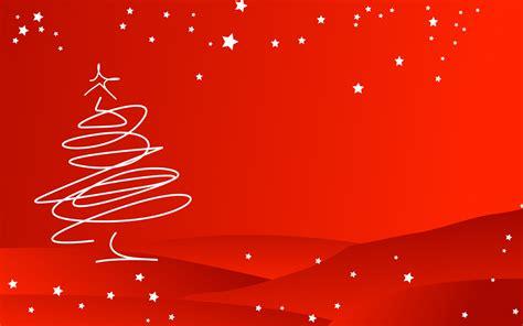 fotos de ã rboles de navidad exposici 243 n cuando en el mundo no hab 237 a navidad sociedad uruguaya