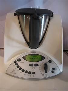 Robot équivalent Au Thermomix : mon avis sur le robot thermomix tm31 faut il l 39 acheter ~ Premium-room.com Idées de Décoration