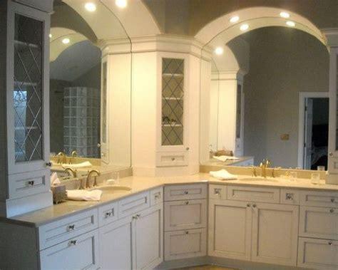 corner bathroom cabinet top fotos bathroom designs ideas