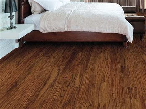 Shop Floors at HomeDepot.ca   The Home Depot Canada