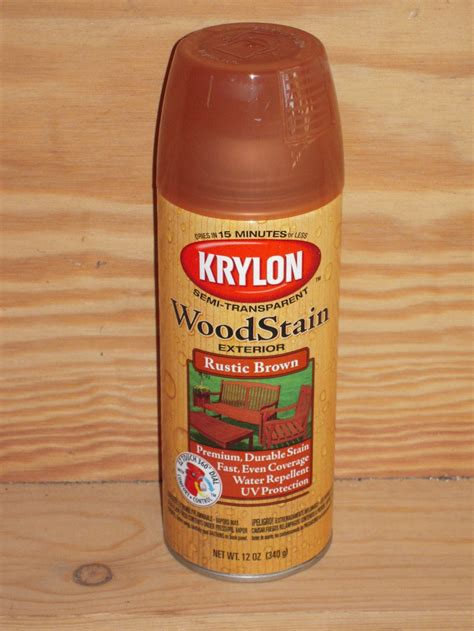 woodwork spray finishes  wood  plans