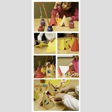 1000+ Images About Preschool Pilgrims & Indians On Pinterest  Thanksgiving, Paper Bags And Indian