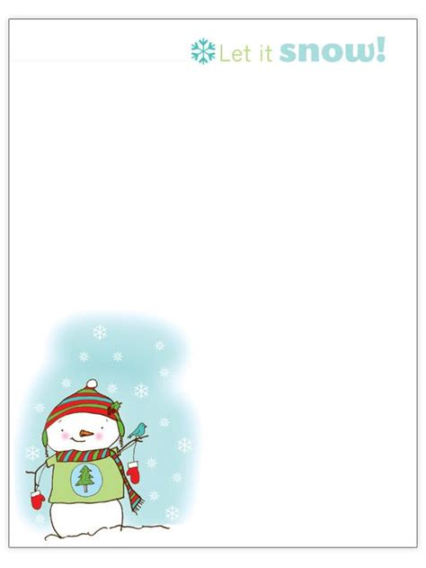 ideas  christmas letter template  pinterest