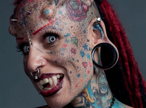 key  successful extreme body modifications