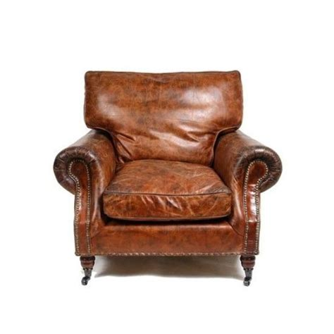Leather Armchairs Sale by Leather Chair Sale What To Expect And What To