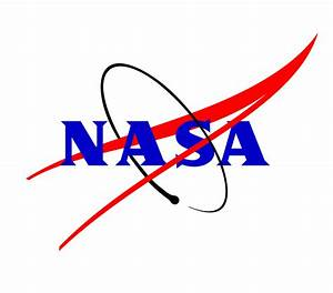 NASA Vector Logo - Pics about space