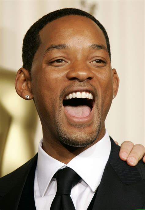 Will Smith Death Hoax: Hancock Star 'Fell From Cliff While ...