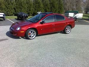 2005 Dodge Neon Sxt Problems Pictures To Pin On Pinterest
