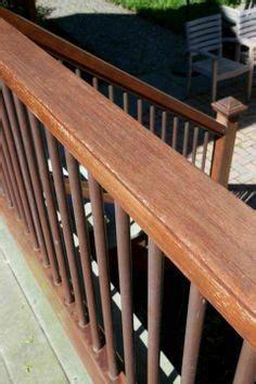 Deck Brightener For Trex by Composite Deck Deck Brightener Composite 28 Images