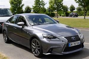 Voiture Fiable : voiture sportive fiable photo de voiture et automobile ~ Gottalentnigeria.com Avis de Voitures