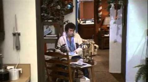 Starsky And Hutch Running - starsky and hutch s01 e20 running starsky