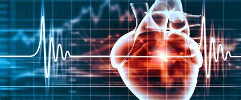 Eine herzmuskelentzündung (myokarditis) ist meist gefährlich, da sie die leistungskraft des herzmuskels schwächt und damit die durchblutung der organsysteme beeinträchtigen kann. Myokarditis: Ursachen, Behandlung & Spezialisten