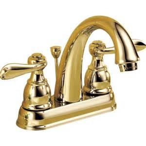 menards moen kitchen faucets kitchen faucet canada images kitchen decor canada