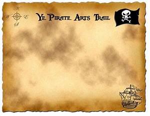 scroll template free download pirate scroll template With pirate scroll template