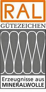 Mineralwolle Wlg 032 : glaswolle ursa d mmfilz wlg 032 kaufen perfekt bau ~ Buech-reservation.com Haus und Dekorationen
